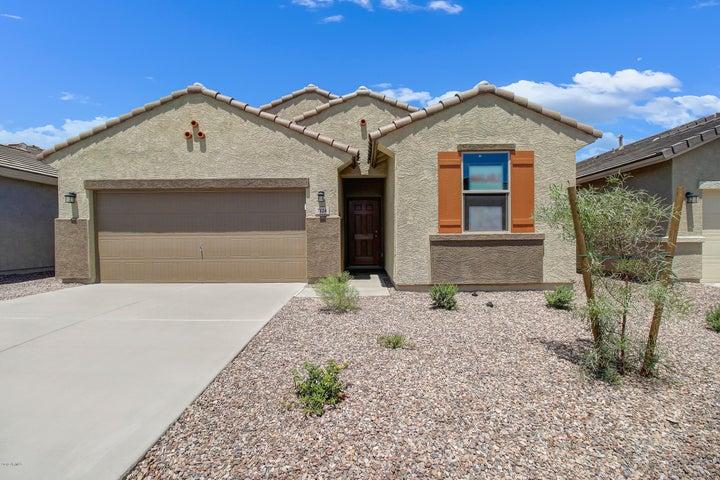7124 W PALO VERDE Drive, Glendale, AZ 85303