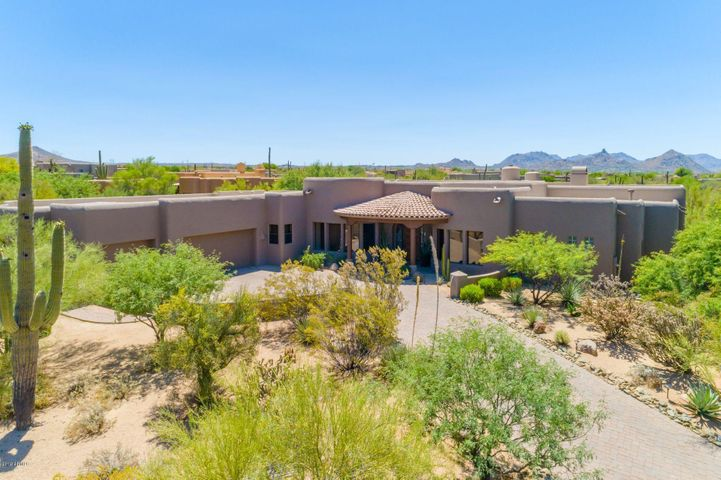 8300 E DIXILETA Drive, 209, Scottsdale, AZ 85266