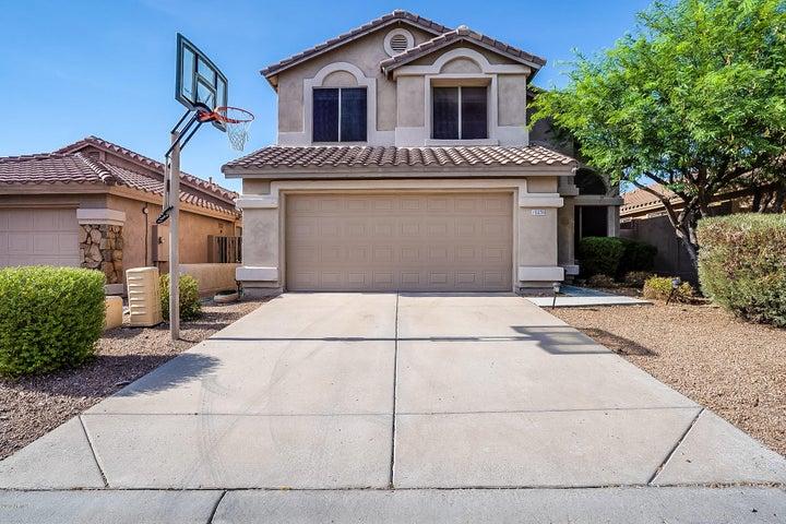 10230 E BLANCHE Drive, Scottsdale, AZ 85255