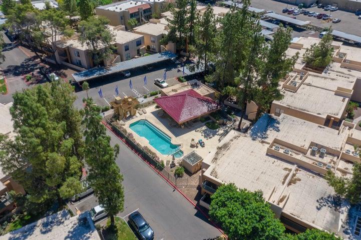 3405 W DANBURY Drive, D125, Phoenix, AZ 85053