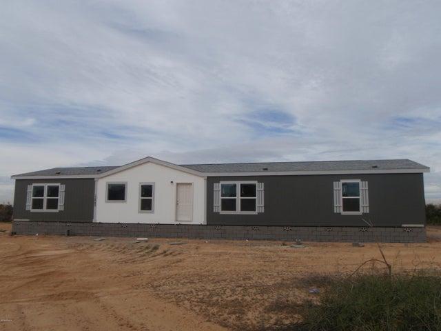 31238 W Maldonado Drive, Buckeye, AZ 85326