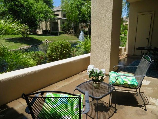 7272 E GAINEY RANCH Road, 127, Scottsdale, AZ 85258