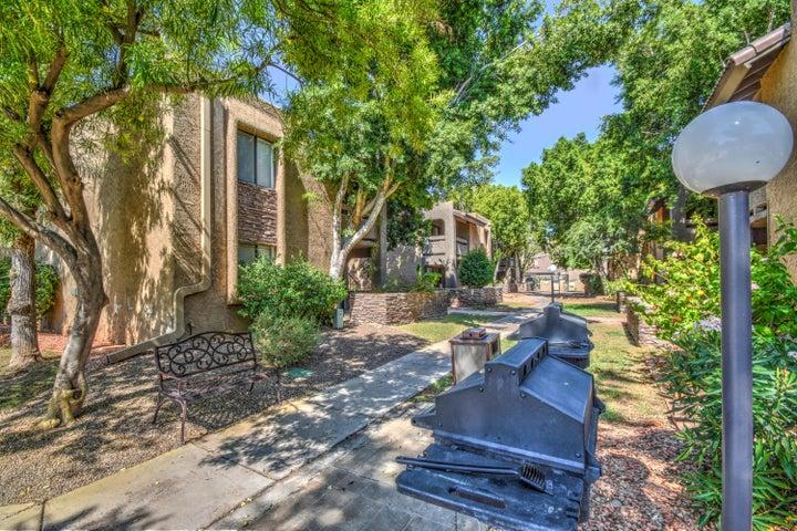 3825 E CAMELBACK Road, 122, Phoenix, AZ 85018