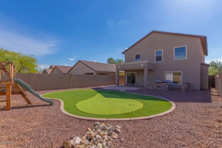 42419 N 45TH Drive, Phoenix, AZ 85086
