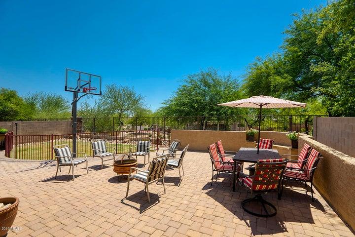 35822 N 33RD Lane, Phoenix, AZ 85086