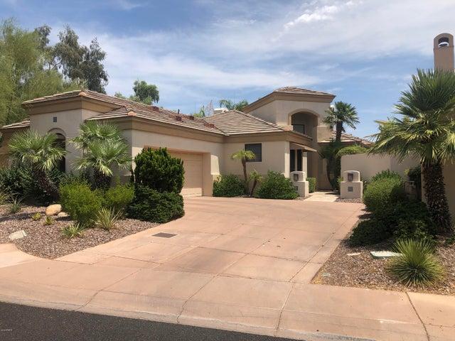 7705 E DOUBLETREE RANCH Road, Scottsdale, AZ 85258