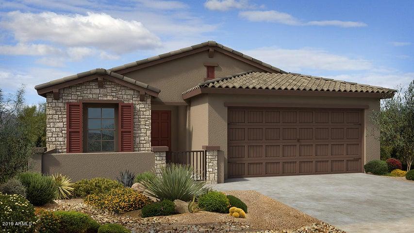 3855 S 183rd Drive, Goodyear, AZ 85338
