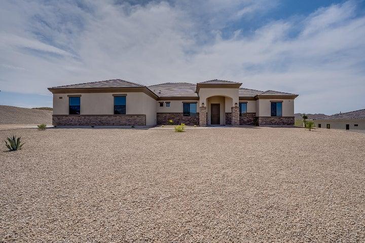 27920 N Cindy Lane, Queen Creek, AZ 85142