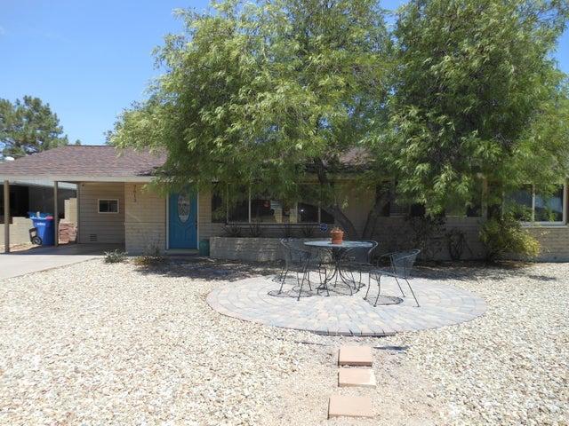 7613 N 17TH Avenue, Phoenix, AZ 85021