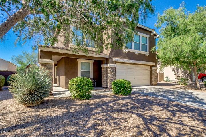1770 E 39TH Avenue, Apache Junction, AZ 85119