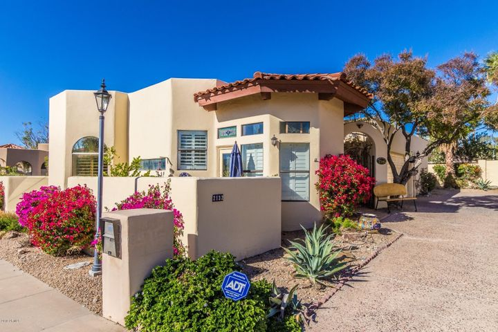 2132 E NORTHVIEW Avenue, Phoenix, AZ 85020