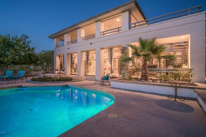 15254 N 12TH Street, Phoenix, AZ 85022
