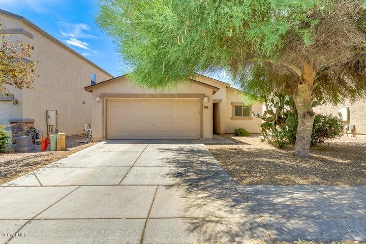 1663 E DUST DEVIL Drive, San Tan Valley, AZ 85143