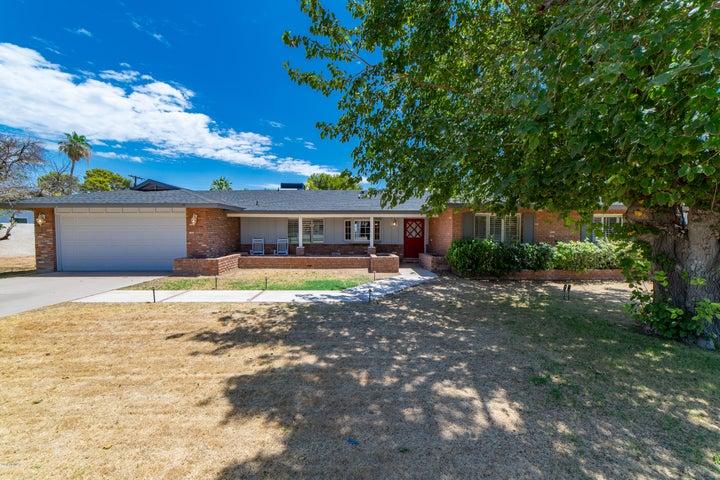 4321 N 68TH Place, Scottsdale, AZ 85251