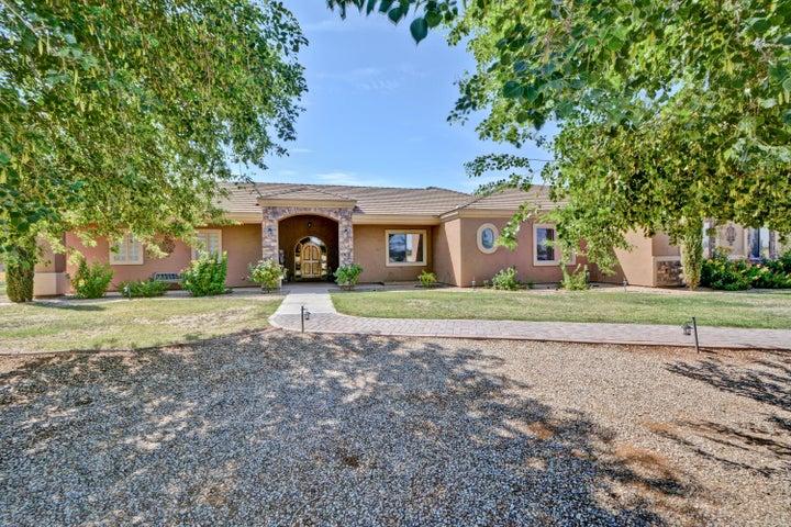 12839 E CHANDLER HEIGHTS Road, Chandler, AZ 85249