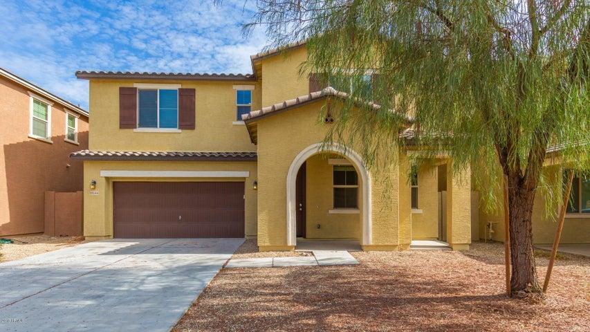 10144 W LEVI Drive, Tolleson, AZ 85353