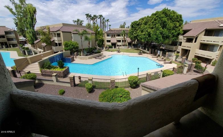 1331 W BASELINE Road, 270, Mesa, AZ 85202
