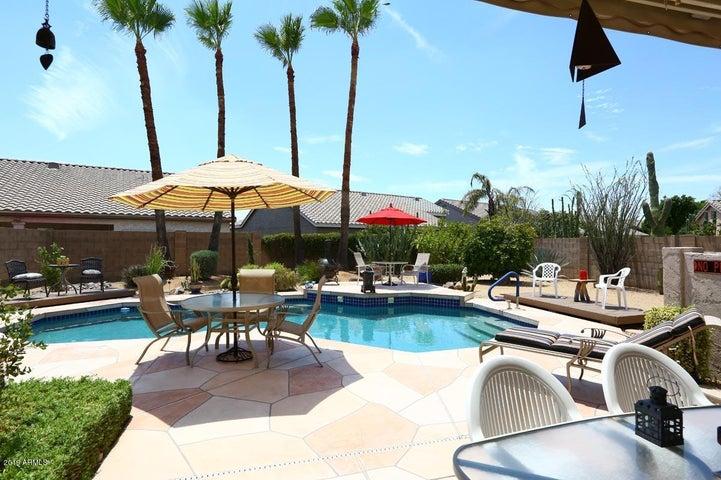 4937 E VILLA THERESA Drive, Scottsdale, AZ 85254
