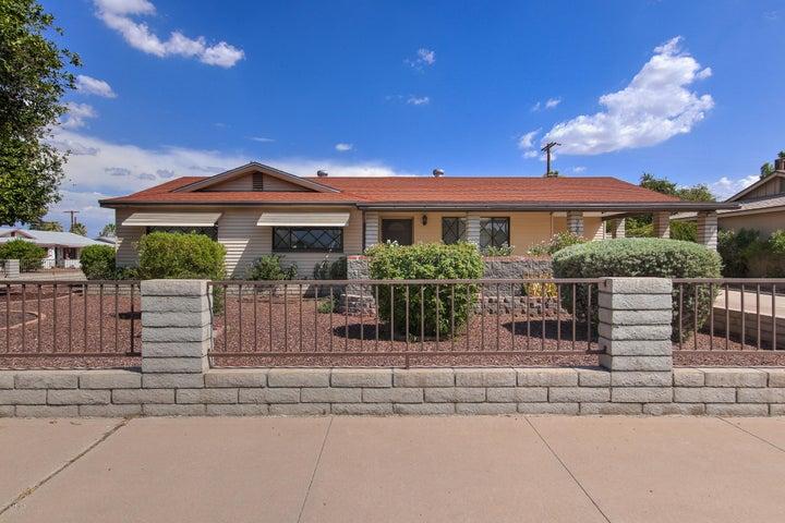 7349 E VILLA Way, Scottsdale, AZ 85257
