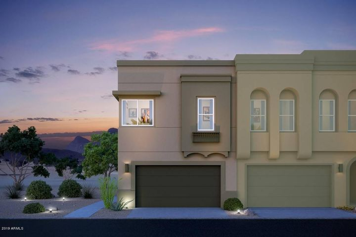 7468 E PARAISO Drive, Scottsdale, AZ 85255
