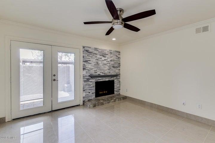 533 W GUADALUPE Road, 1014, Mesa, AZ 85210