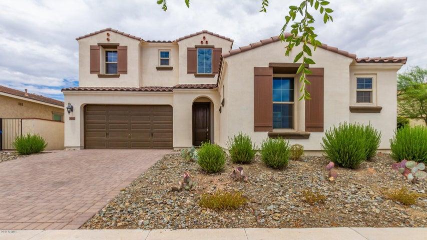 9660 E TUNGSTEN Drive, Mesa, AZ 85212