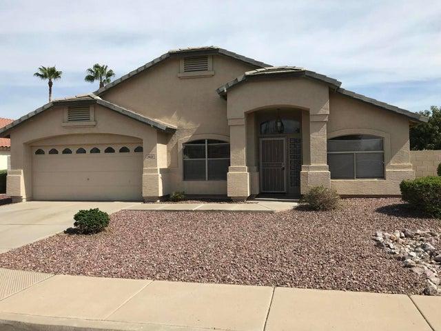2402 E KESLER Lane, Chandler, AZ 85225