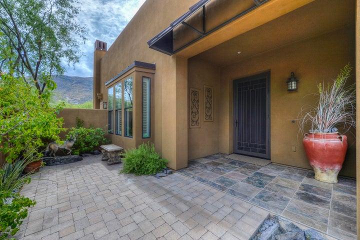 36600 N CAVE CREEK Road, 4A, Cave Creek, AZ 85331