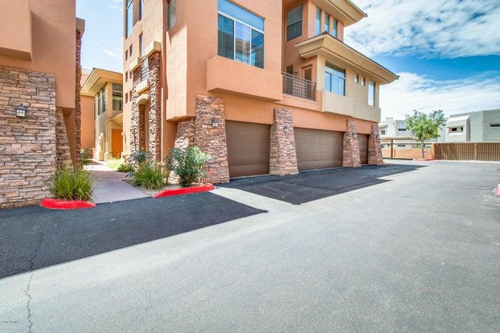 14450 N THOMPSON PEAK Parkway, 213, Scottsdale, AZ 85260