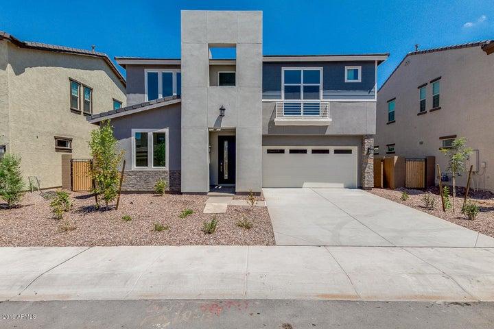272 E LANTANA Drive, Chandler, AZ 85286
