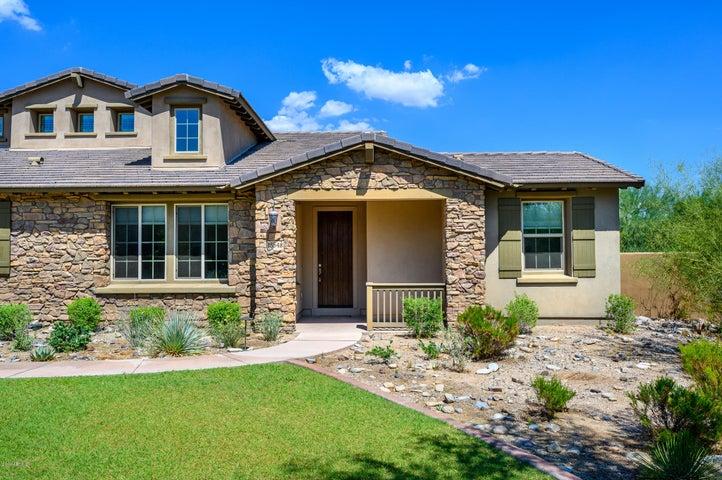 18548 N 94TH Street, Scottsdale, AZ 85255
