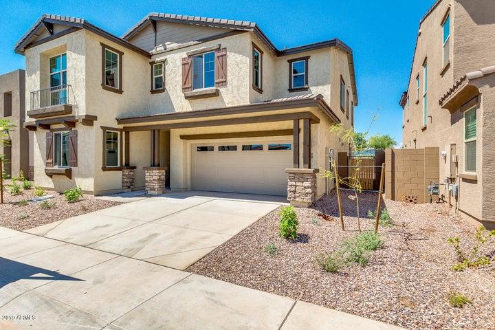 250 E WISTERIA Drive, Chandler, AZ 85286