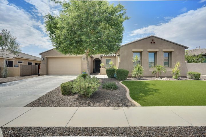 19221 W OREGON Avenue, Litchfield Park, AZ 85340