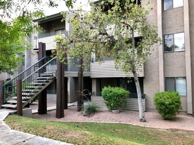 7777 E MAIN Street, 231, Scottsdale, AZ 85251