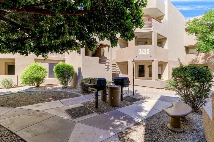 4850 E DESERT COVE Avenue, 218, Scottsdale, AZ 85254