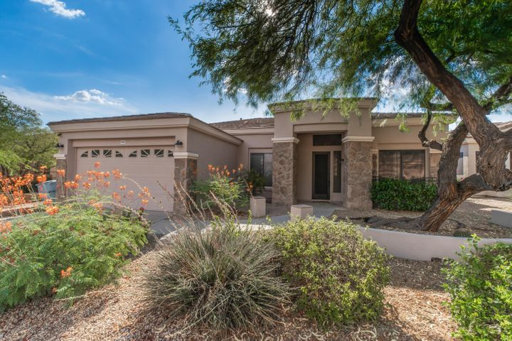 22432 N 49TH Place, Phoenix, AZ 85054