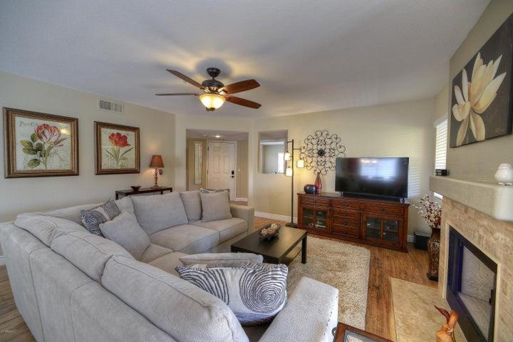 9721 N 95TH Street, 134, Scottsdale, AZ 85258