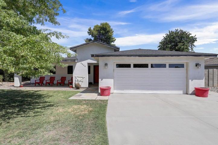 3835 N 41ST Place, Phoenix, AZ 85018