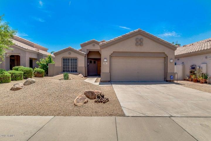 8161 E RITA Drive, Scottsdale, AZ 85255