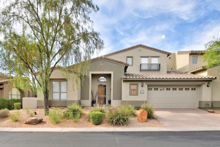20802 N Grayhawk Drive, 1153, Scottsdale, AZ 85255