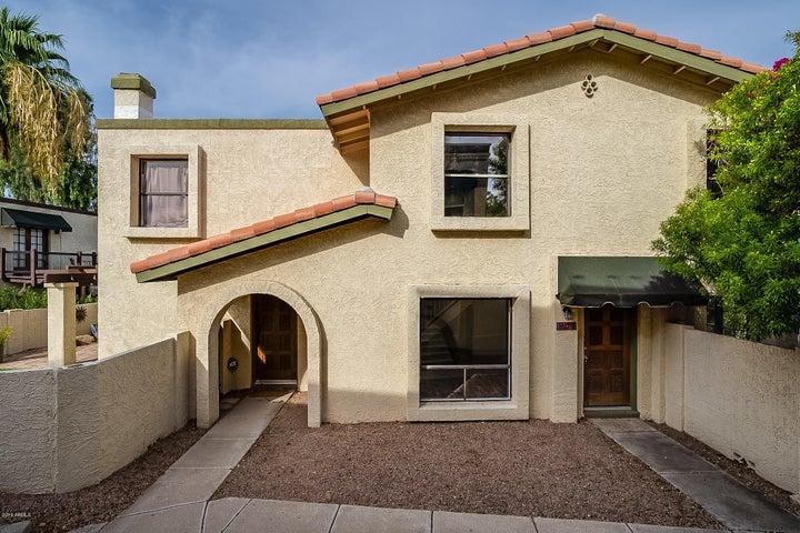 8657 S 51ST Street, 3, Phoenix, AZ 85044