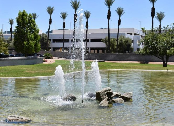 5201 N 24TH Street, 202, Phoenix, AZ 85016