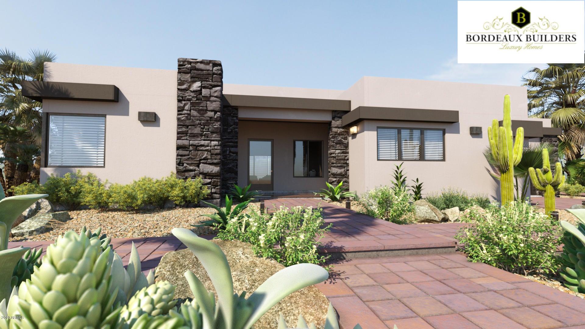 15421 E CRESTED BUTTE Trail, Fountain Hills, AZ 85268