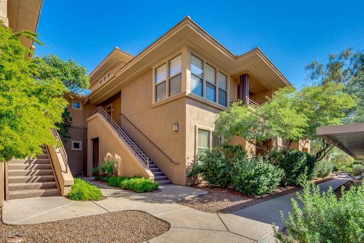 20100 N 78TH Place, 1059, Scottsdale, AZ 85255