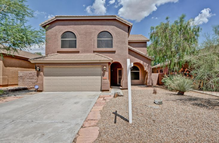 26207 N 47TH Place, Phoenix, AZ 85050