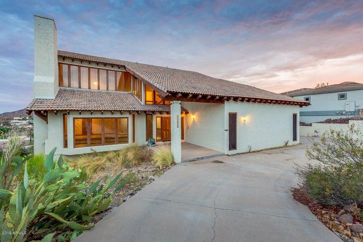 15633 E CENTIPEDE Drive, Fountain Hills, AZ 85268