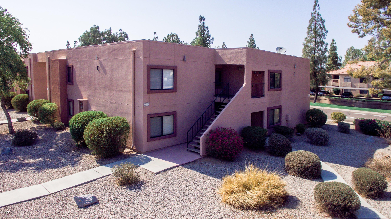 330 S BECK Avenue, 212, Tempe, AZ 85281