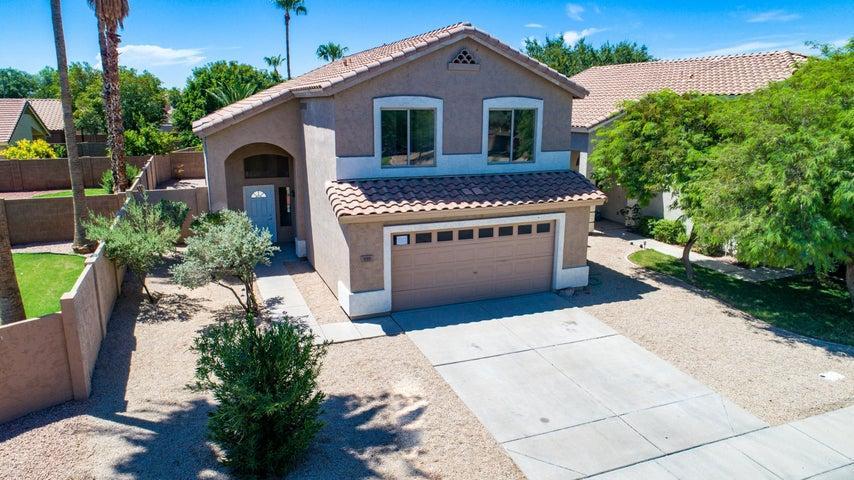 955 E WINDSOR Drive, Gilbert, AZ 85296