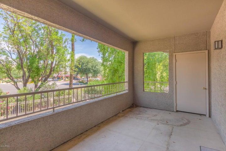 15050 N THOMPSON PEAK Parkway, 2072, Scottsdale, AZ 85260