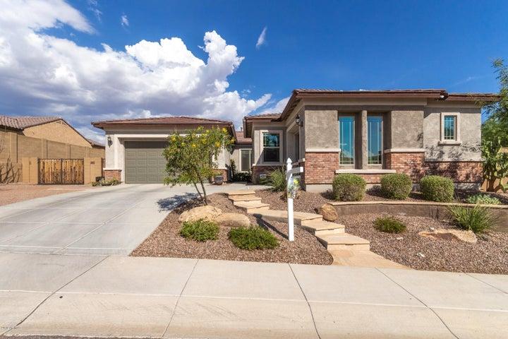 26713 N 11th Drive, Phoenix, AZ 85085
